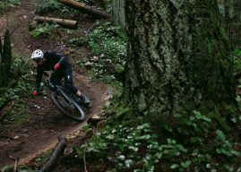 Instant Classic: Specialized 2019 Stumpjumper Launch Video