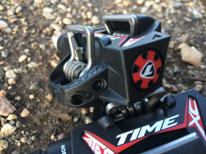 Time ATAC XC 8 Carbon Pedals Review