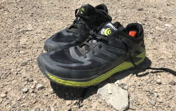 Topo Athletic Runventure 2 Review