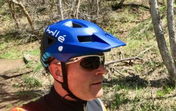 Bolle Trackdown MIPS Helmet Review