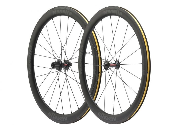 E11EVEN 50mm Wheelset