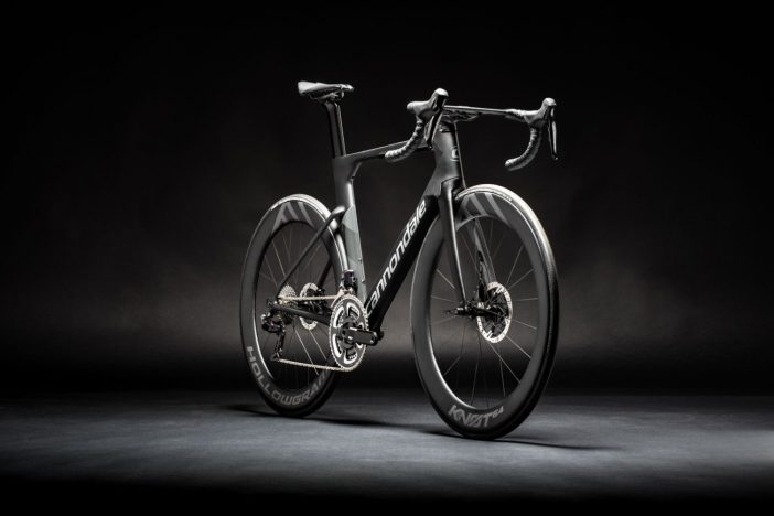 2019 Cannondale SystemSix Dura Ace Di2