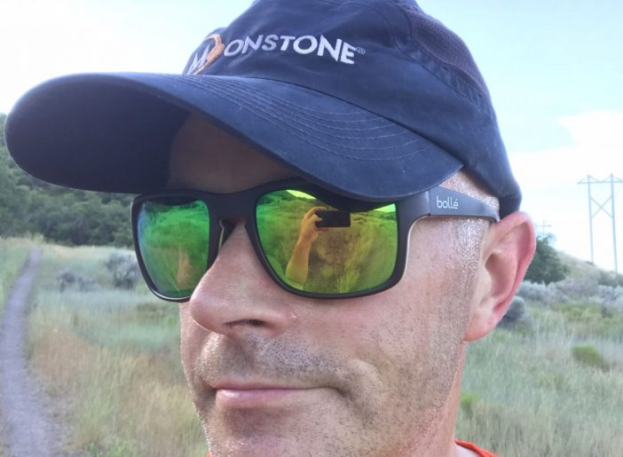 Bolle Slate Sunglasses Review