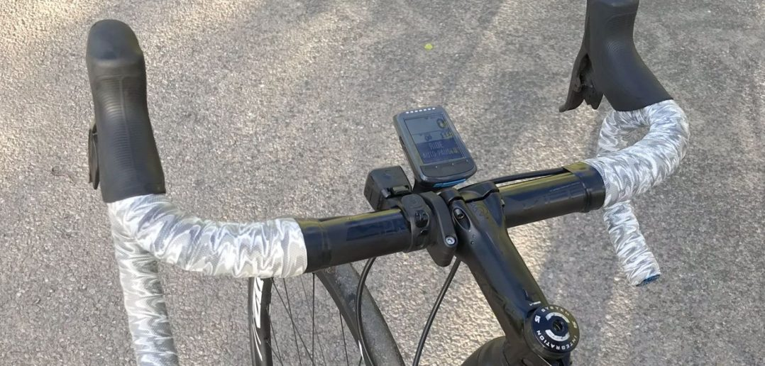 PRO Vibe Carbon Bars Review