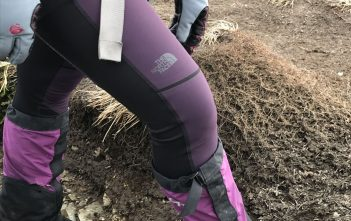 The North Face Progressor Hybrid Tights