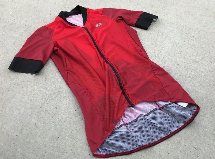 Sugoi RS Pro Climber's Jersey