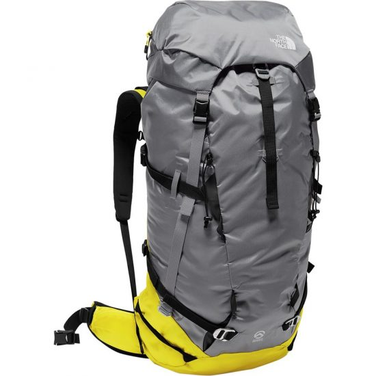 The North Face Phantom 50L Pack