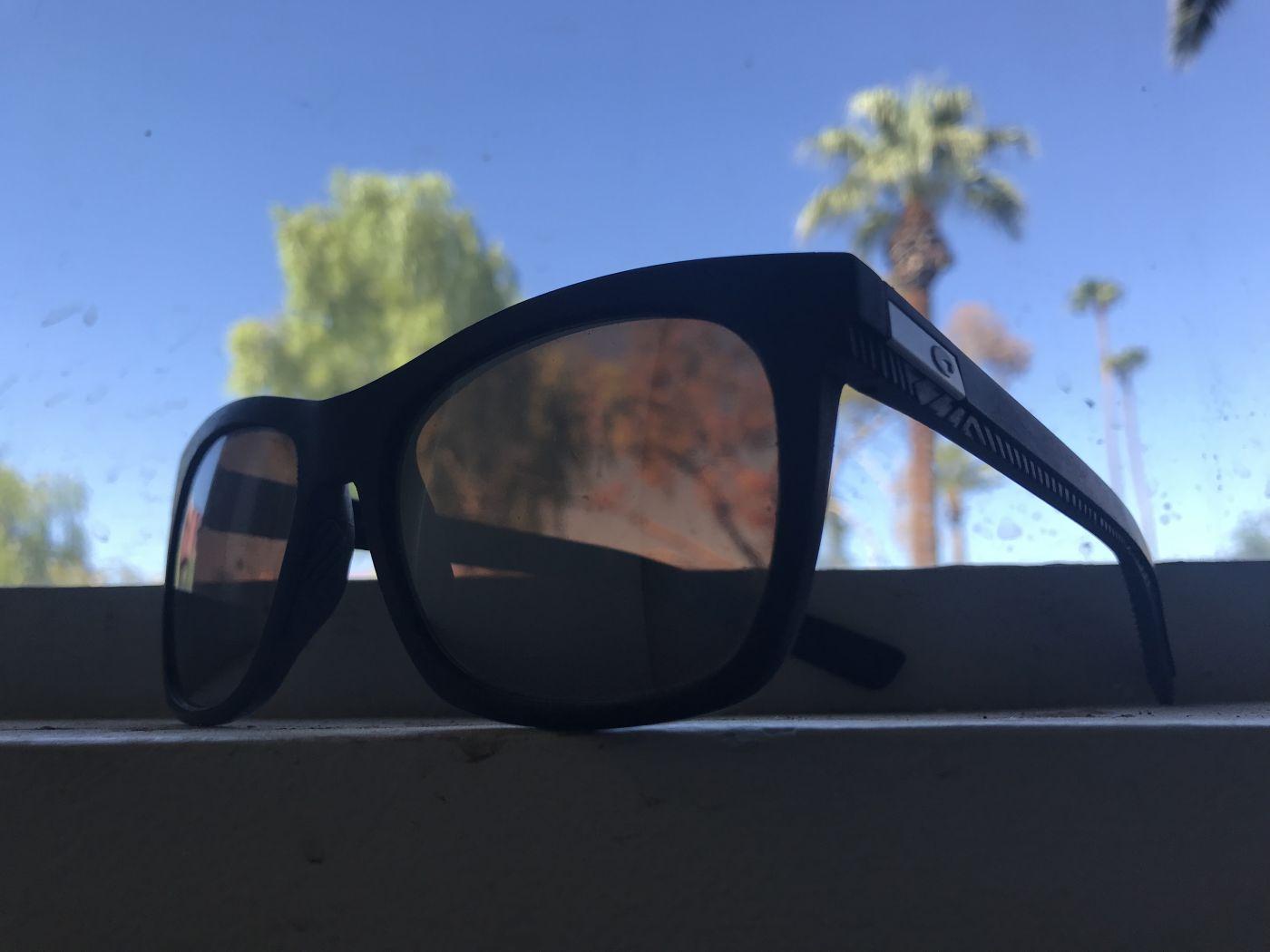 67c3e10ce2b4 Costa Caldera Sunglasses: The Untangled Collection - FeedTheHabit.com