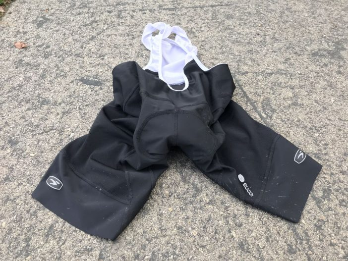 Sugoi RS Pro Bib Shorts Review