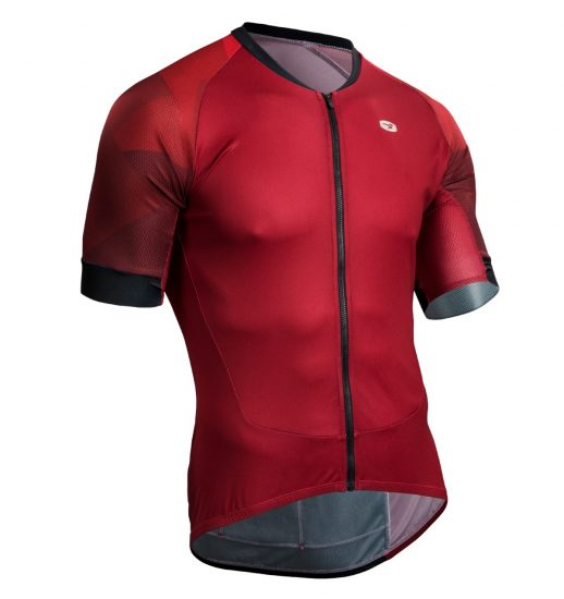 Sugoi RS Pro Training Jersey