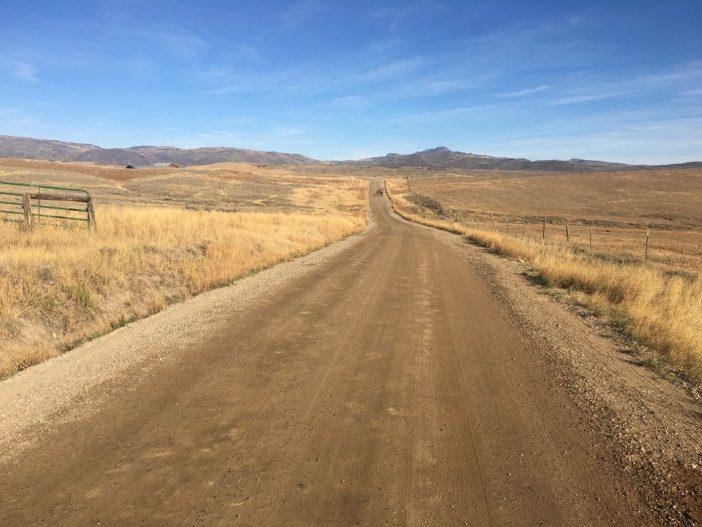 SBT GRVL Roads