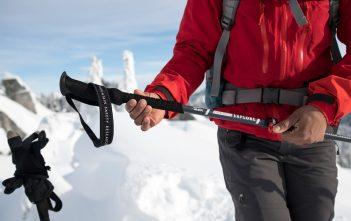 MSR DynaLock Explore Backcountry Pole Review