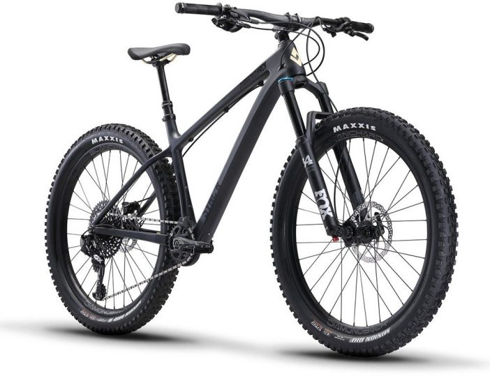 Fresh Wheels: 2019 Diamondback Sync'r Carbon - FeedTheHabit com