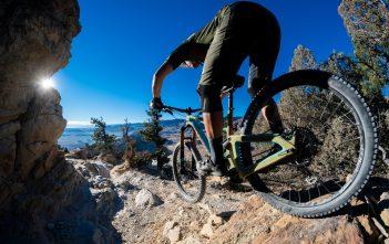 2019 Niner Bikes RIP 9 RDO - Ian Hylands