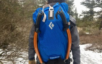 Black Diamond Cirque 35L Ski Pack Review