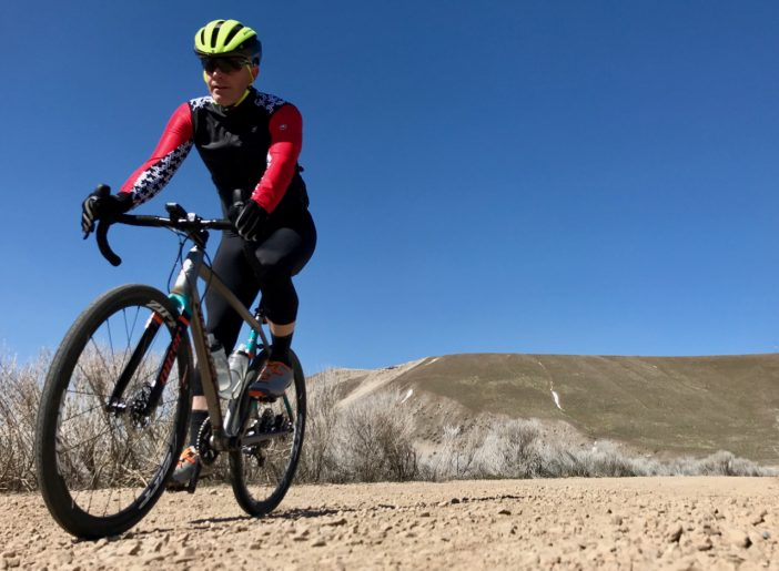 Assos Millet GT Jersey and Vest Review