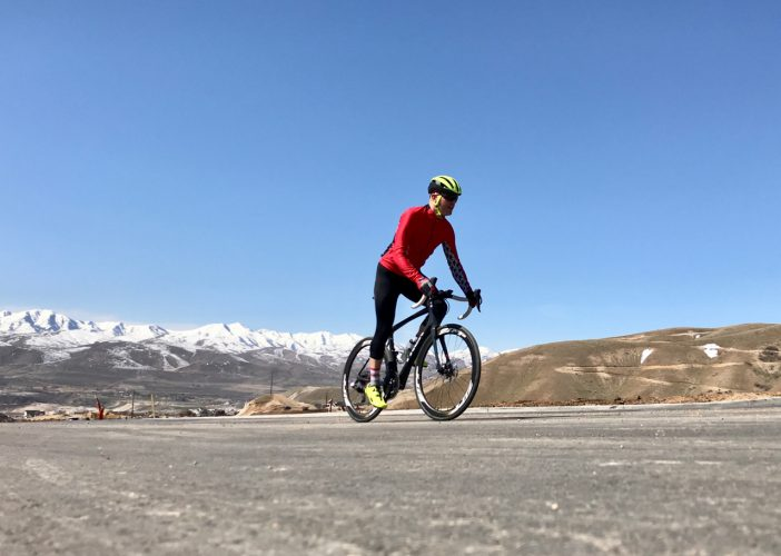 Assos Millet GT Jersey and Santini 365 Fase Bib Knickers Review