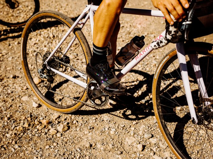 Rapha Explore Shoes
