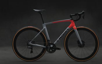 2020 Specialized S-Works Roubaix