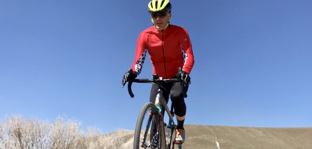 Assos Mille GT Spring Fall Jersey Vest Review