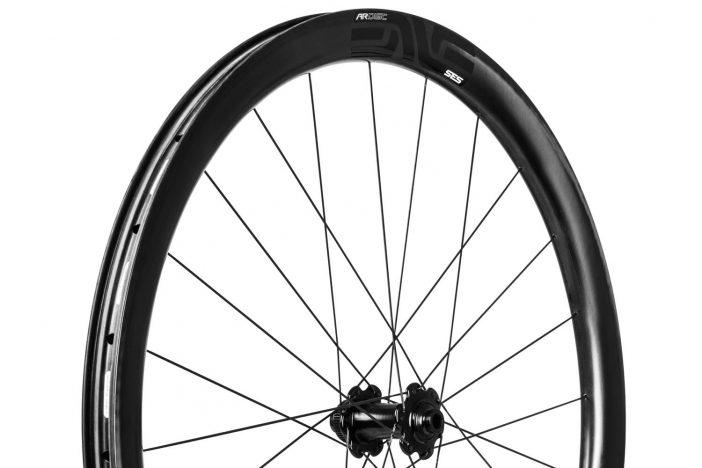 ENVE SES 3.4 AR Wheelset