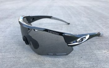Tifosi Alliant Light Night Fototec Sunglasses Review