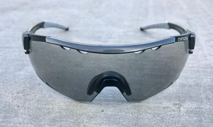 Tifosi Alliant Light Night Fototec Sunglasses Review