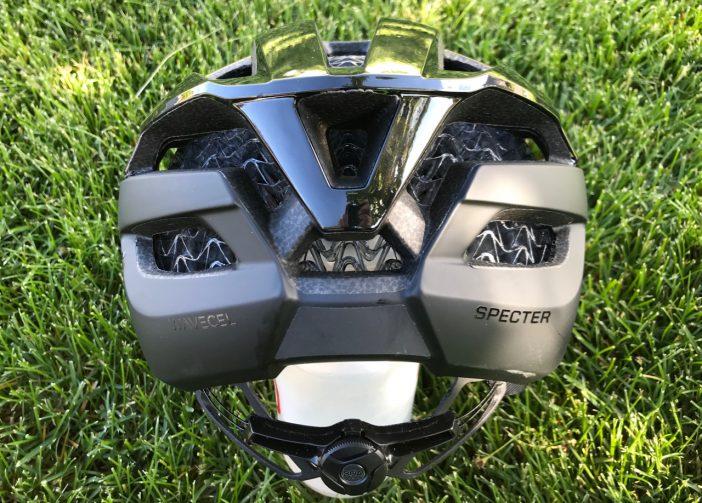 Bontrager Specter Wavecel Helmet Review