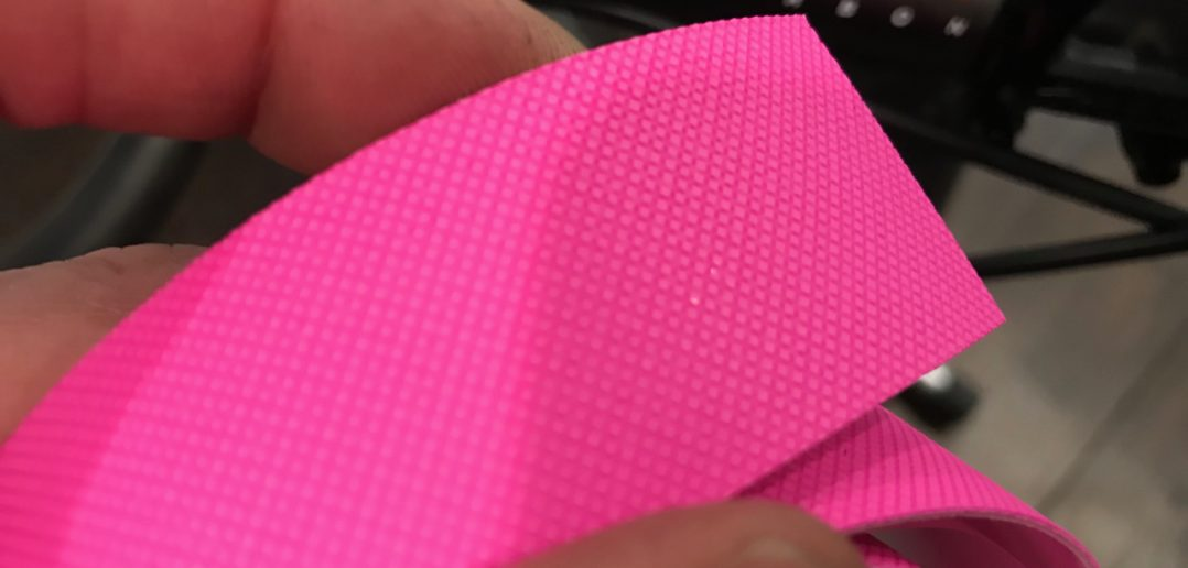 Marque Diamond Bar Tape Review