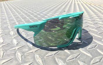 Smith Attack MTB Sunglasses Review