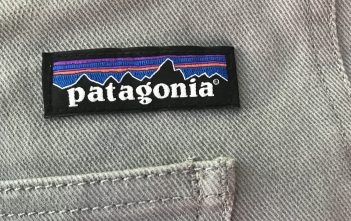 Patagonia Escala Rock Pants Review