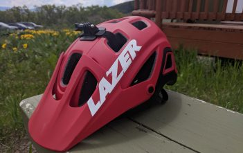Lazer Impala MIPS Helmet Review