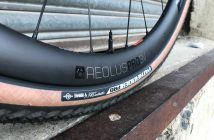 Bontrager Aeolus PRO 3V Review