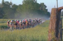 ENVE 2019 Dirty Kanza 200 Recap