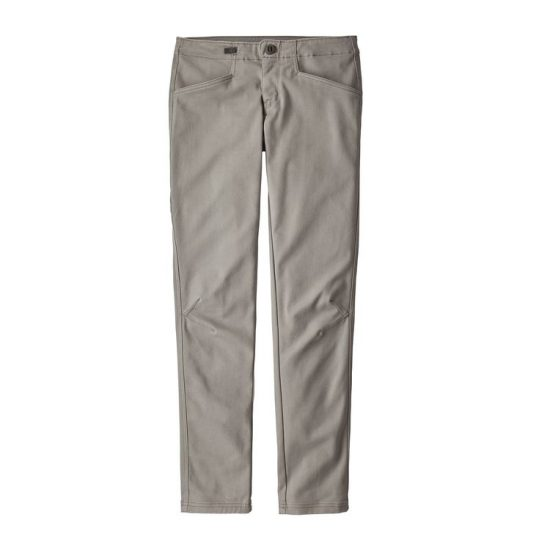 Review: Women's Patagonia Escala Rock Pant