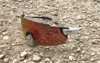Smith Attack Max Sunglasses Review