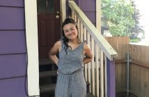Toad & Co. Sustainability Initiative a Commitment Woven into Each Garment