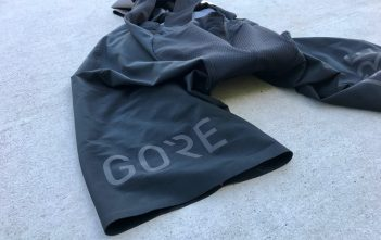 Gore C7 Endurance Bib Shorts+ Review