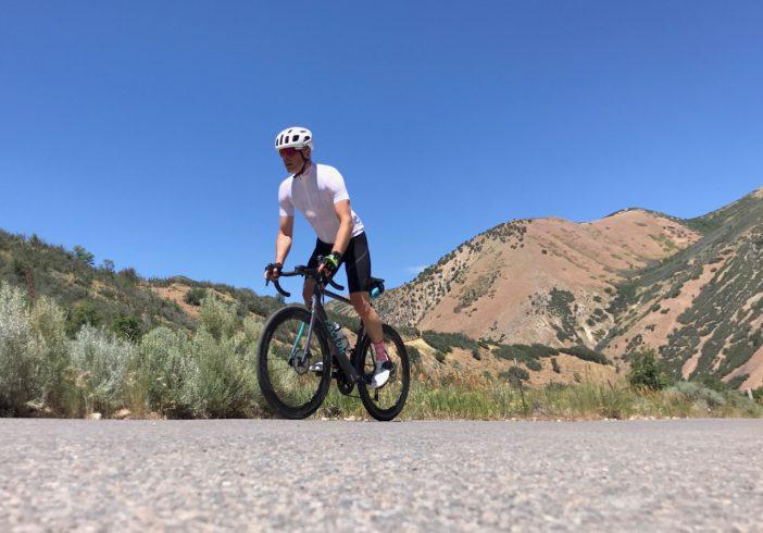 Gore C7 Race Bib Shorts+ Review