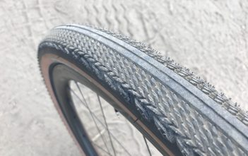Specialized Pathfinder Pro 2Bliss 650x47 Tires Review