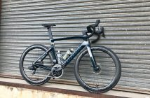 2020 Specialized Venge Pro eTap Review