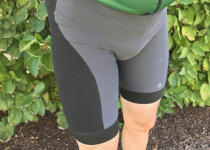 Assos XC Bib Shorts Review