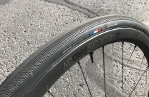 Bontrager R3 Hard-Case Lite TLR 32c Tires Review