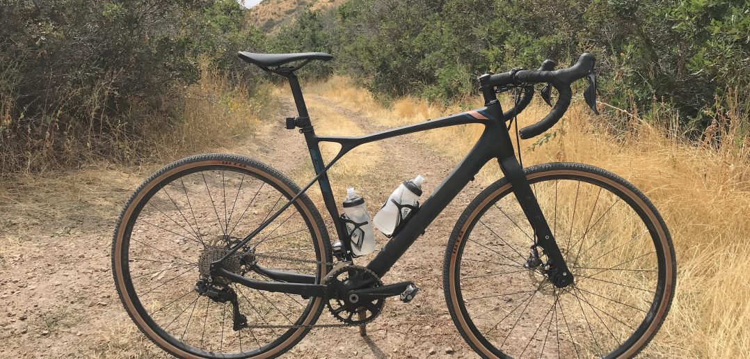 2020 GT Grade Carbon Pro Review