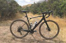 2020 GT Grade Carbon Pro Review