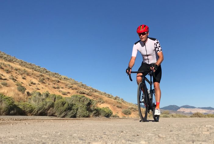 Assos Equipe RS Aero SS Jersey Review