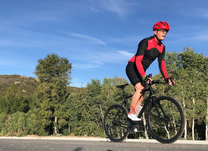 Bontrager Aeolus Pro 3V Wheelset Review