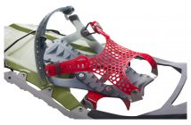MSR Revo Ascent with Paragon Bindings