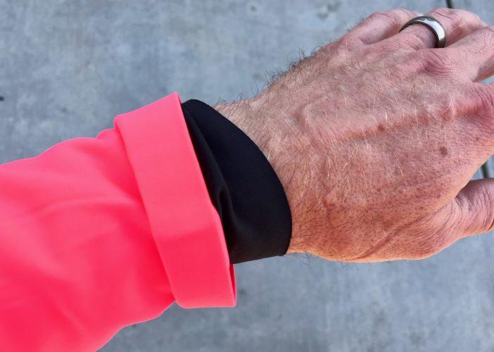 Pearl Izumi PRO AmFIB Sleeve Cuffs