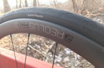 Bontrager Aeolus Pro 3 Wheelset Review